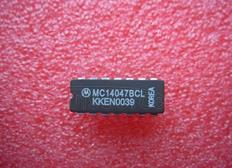MC14047BCL