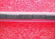 M74HC4051M1R