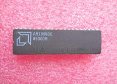 AM2904DC