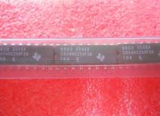 CD54HC259F3A