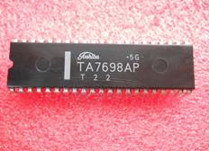 TA7698AP