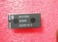 SAA1064