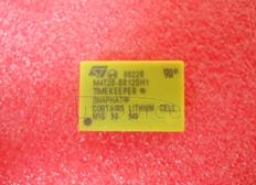 M4T28-BR12SH1 ST  DIP-4