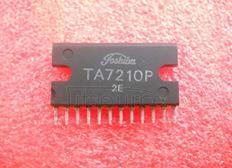 TA7210P