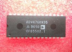 ADV476KN35 AD  DIP-28