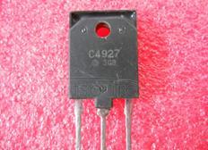 C4927