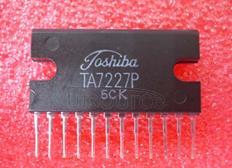 TA7227P