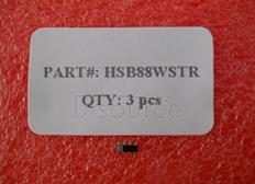 HSB88WSTR HITACHI SOP-8