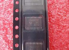 TPA3001D1