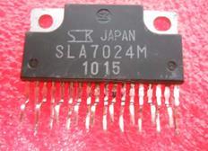 SLA7024M