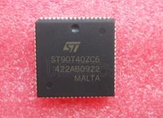 ST90T40ZC6 ST PLCC-68