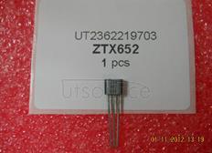 ZTX652