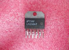 LM2984T