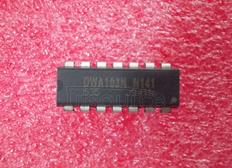 DWA103N-N141