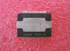 STA510A