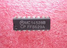 MC14528BCP