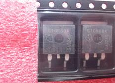 SGB10N60A INFINEON  TO-263