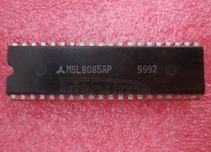M5L8085AP