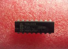 TDA1029