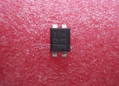 ZJY-2P01