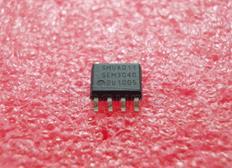 SEM3040 SEM SOP-8