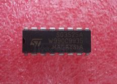 SG3525A