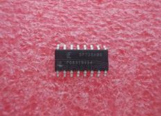 SP720ABG LT SOP-16