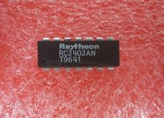 RC3403AN