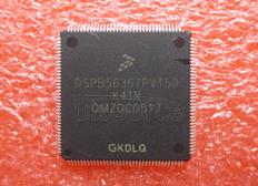 DSPB56367PV150