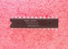 UPD42101C-3