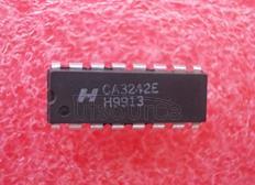 CA3242E