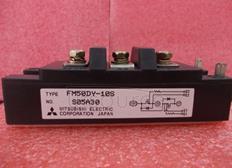 FM50DY-10S
