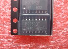 BD9893F