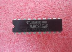 74HC245AP
