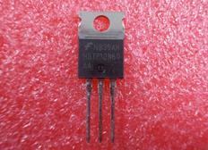 HGTP12N60A4 FSC  TO-220