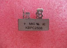 KBPC2506
