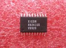 X9241US