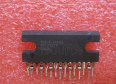 UPC2581V