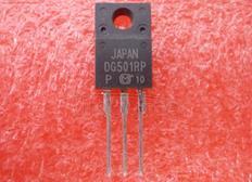 DG501RP