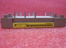 6R1MBI100P-160-54