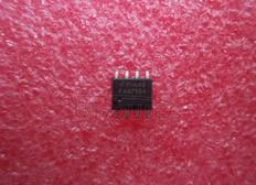 FAN7554D FSC  SOP-8