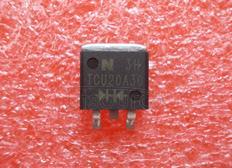TCU20A30