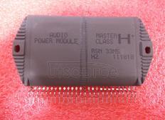 RSN33M5