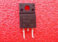 RF1501TF3S