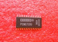 PCM1710U