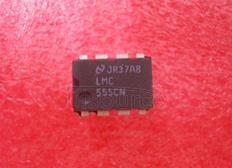 LMC555CN