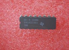 SN54S189J