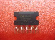 BT4840