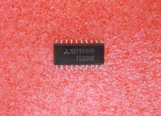 M51994FP
