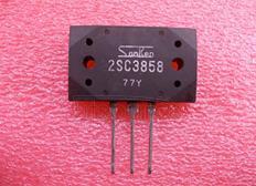 2SC3858 SK MT-200
